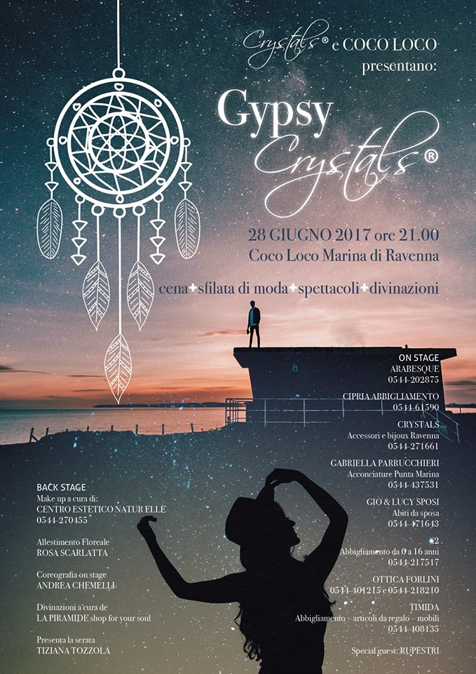 gypsy-crystals